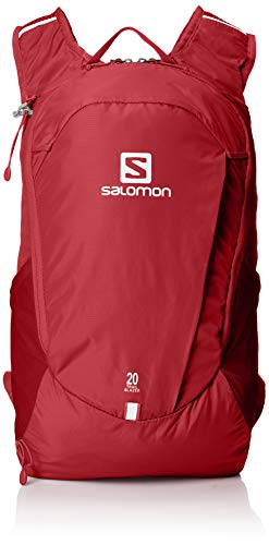 Salomon, Sac à Dos de...