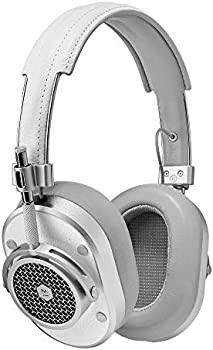 Master & Dynamic MH40 Over-Ear Headphones with Wire