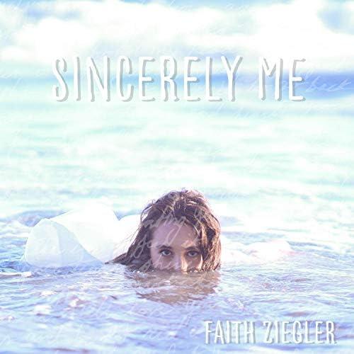 Faith Ziegler