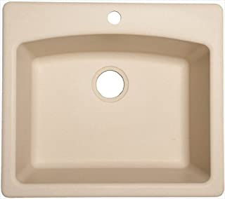 Best franke kitchen sink clips Reviews