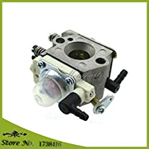 Corolado Spare Parts, Carburetor for WT-990-1 for Zenoah G23LH G2D G230RC G260RC G231PUH G260PUH G260PU CY RC HPI Baja 5B 5T 5SC LOSI 5IVE-T
