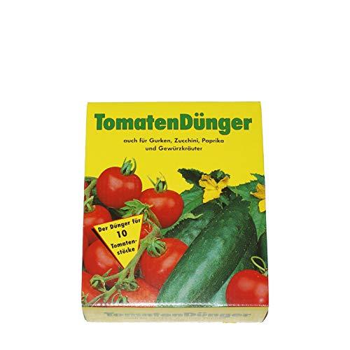Tomatendünger kg
