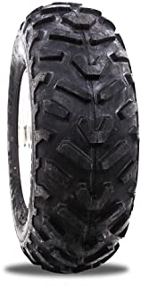 Kenda Pathfinder K530 ATV Tire - 22X11-8