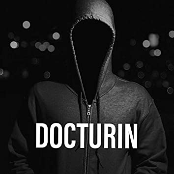 Docturin (feat. Linda Newman, Sam Welch)