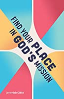 Find Your Place in God's Mission