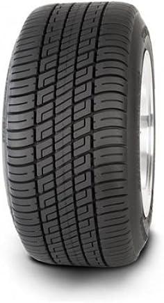 Amazon.com: 10 inches - Golf Cart / Tires: Automotive on carlisle golf cart tires, greenball golf cart tires, deestone golf cart tires, golf cart mud tires, costco golf cart tires, fairway pro golf cart tires,