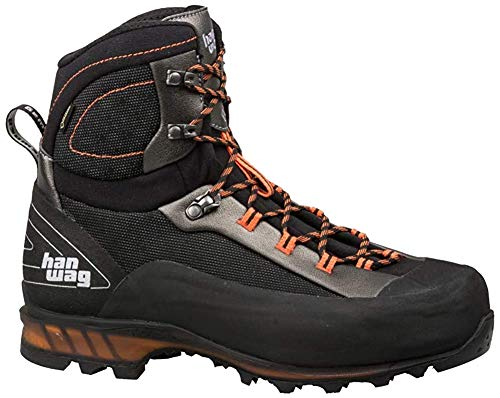 Hanwag Ferrata II GTX - Chaussures Trekking Homme