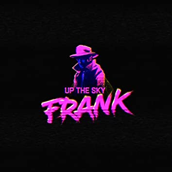 Frank the Fly