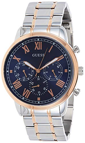 Orologio - - Guess - W1309G4
