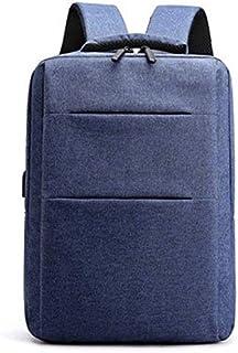 Fyuanmeiibb Backpack, Fashion Backpack Men Backpack Big Capacity Backbag Male Laptop Backpack Business Travel Bagpack Scho...