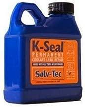 K-Seal ST5501 Permanent Coolant Leak Repair