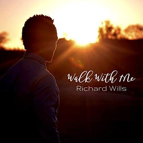 Richard Wills