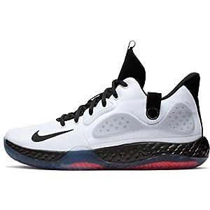Nike Kd Trey 5 VII Mens At1200-100 Size 8