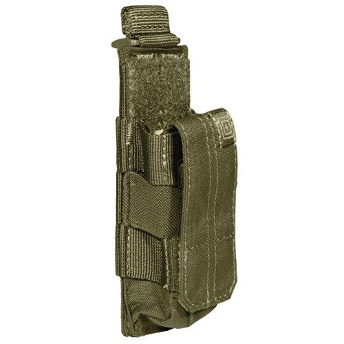 5.11 Solo Pistola Bungee Cubierta TAC OD
