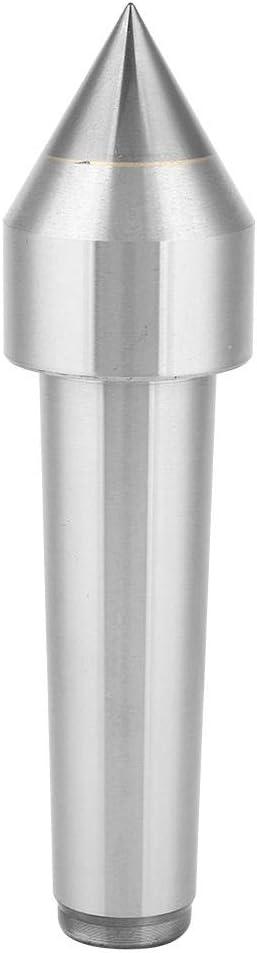 Morse Taper New product!! Dead Center - MT4-F130 60° Lathe Direct store Milling CNC