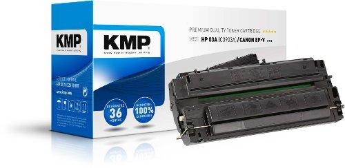 toner compatible c3903a online
