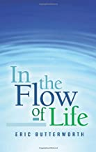 Best eric butterworth in the flow of life Reviews