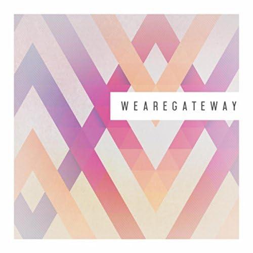 Wearegateway