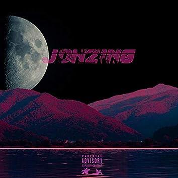 Jonzing