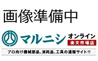 三井 タフネルオイルブロッター【BLF】 (販売単位:1箱80枚入)