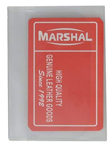 Windows Tab  marca Marshal