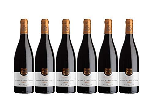 vin faugeres lidl