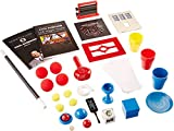 The Penn & Teller Fool Everyone Magic Kit - Over 200 Ways To Trick...