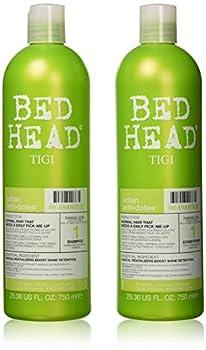 TIGI Bed Head Renergize Shampoo and Conditioner Duo 25.36 oz