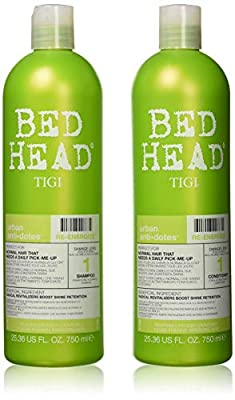 TIGI Bed Head Renergize