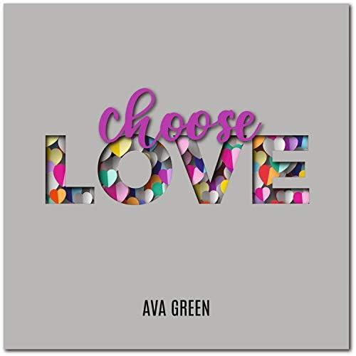 Ava Green