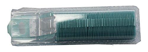 Riester 12705 Packung mit Einmal Sondenhüllen für Wandhalterung und ri-thermo N p (1000-er pack)