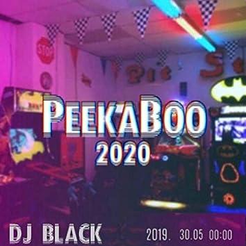 Peekaboo 2020