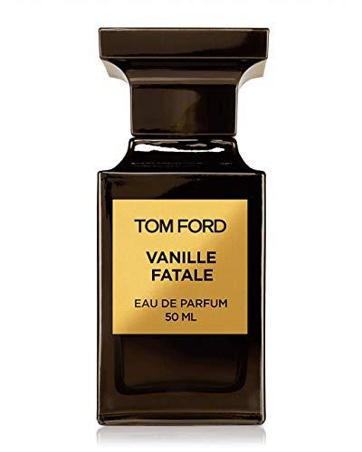 Tom Ford Tft6Gl01 Eau De Parfum – 50 ml