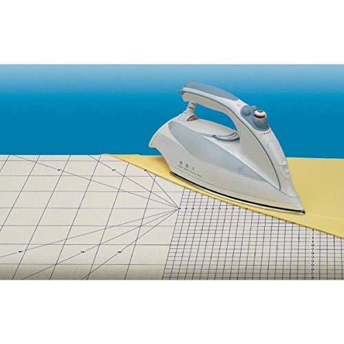 Prym Housse de Table à Repasser avec échelle en cm L - XL