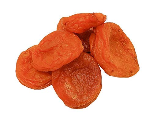 Arashan Apricots – Delicious Special sale item Dried Dele Apricot Max 45% OFF Fruit MOST