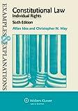 Cheap Textbook Image ISBN: 9781454805236