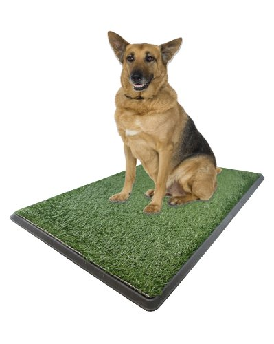 YSO As Seen on TV X-Large Potty Pad