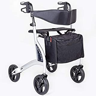 Best walking zimmer frame with seat Reviews
