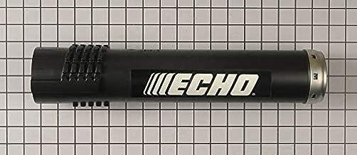 Echo OEM Genuine P021049080 Blower Tube Nozzle Fits PB-580 PB-580T PB580H EB600RT