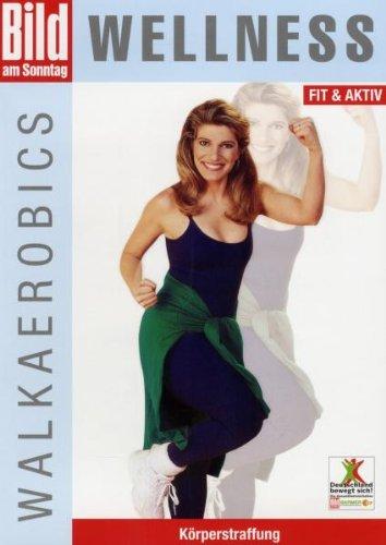 BamS - Walkaerobics: Körperstraffung