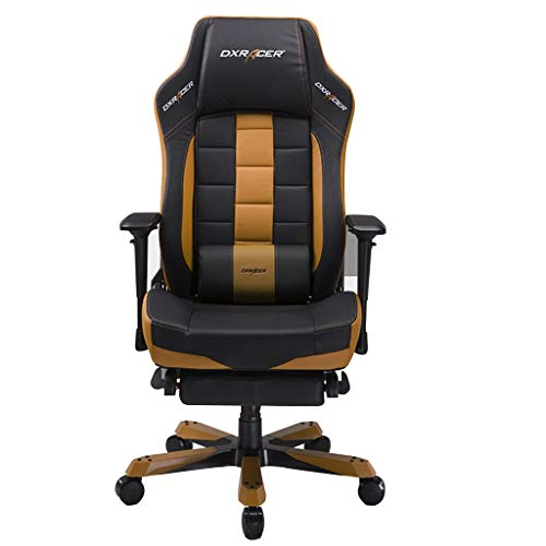Adjustable Chairs Professional Gaming Chair Stylish and Comfortable Office Chair Home Computer Game Chair Lifting Armchair Reclining Boss Swivel Chair Best Gift for Family