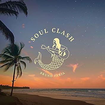 Soul Clash