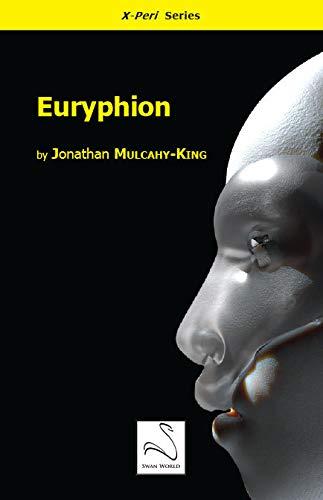 Euryphion