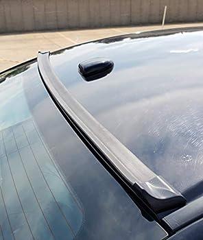 Best m37 rear spoiler Reviews