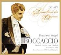 Boccacio/Gasparone