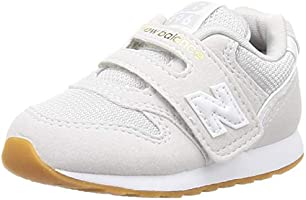 New Balance IZ996 Baby Shoes