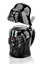 Beer Stein Mug Darth Vader STAR WARS
