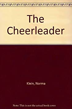 The Cheerleader 0449701905 Book Cover