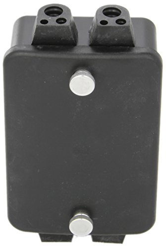 HELLA 8KV 004 259-031 Kabelverbindungsdose