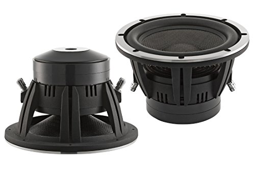 Blam Audio Live Super Sub 10 Zoll Subwoofer Bass